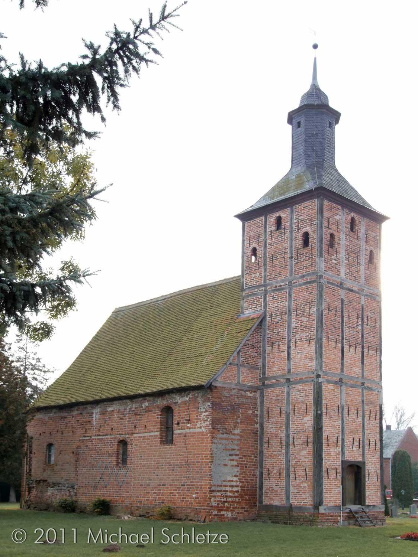 Abbendorf