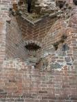 Greifenberg_Gewoelbedetail_Turm