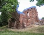 Greifenberg_Torturm