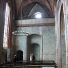 Kapelle_Innenraum