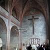 Kapelle_Innenraum2