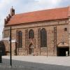 Kapelle_vom_Hof