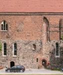 Angermuende_Kloster_Suedseite