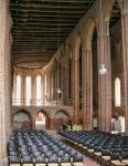 Angermuende_Klosterkirche_Innen