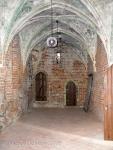 Angermuende_Klosterkirche_Kapelle