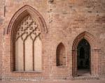 Angermuende_Klosterkirche_Zugang_zur_Kapelle