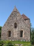 goerlsdorf_osten