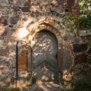giessmannsdorf_portal