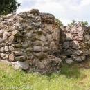 Grimnitz_Burg_Mauer2