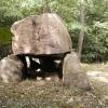 Hammelstall_Megalith1