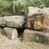 Hammelstall_Megalith2