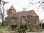 Ihlow_Kirche_Suedost
