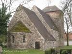 Klosterdorf_Kirche_Nordost