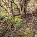 Knoblauch_Friedhof_1