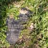 Knoblauch_Friedhof_2