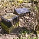 Knoblauch_Friedhof_3