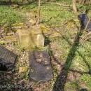 Knoblauch_Friedhof_4
