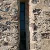lichtenow_ostfenster