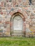 milow_kriegerdenkmalsportal