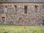 Ringenwalde_Dorfkirche_Nordseite
