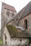 Ringenwalde_Dorfkirche_von_Suedost