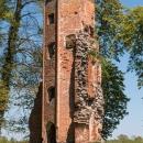 horst_treppenturm01