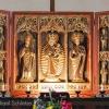 thomsdorf_altar