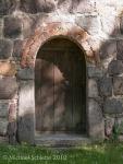 viesen_portal2