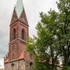 wahlsdorf_suedwest