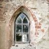 walddrehna_apsisfenster