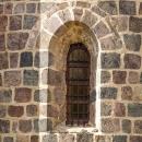 waltersdorflu_apsisfenster
