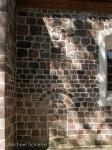 waltersdorf_sueden_fenster_portal