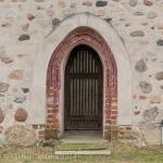 wandlitz_westportal