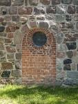 warchau_portal1