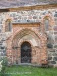 warchau_portal2