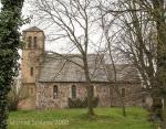 Wegendorf_Kirche_Süden