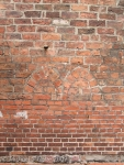 weissensee_backsteinmauerwerk