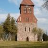 wensickendorf_westen02