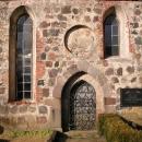 Werenzhain_Kirche_Detail