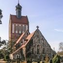Werenzhain_Kirche_Osten