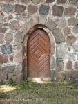 wernikow_portal