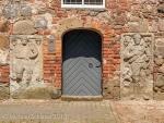 wildenau_barockes_portal