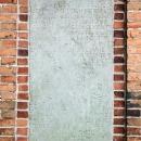 wuestermarke_epitaph