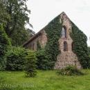 Zehdenick-Kloster-Klosterga