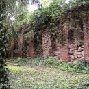 Zehdenick-Kloster-Mauer-mit