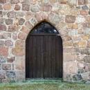zernickowucker_portal