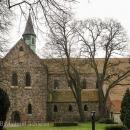Zinna_Kirche_Nordseite