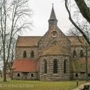 Zinna_Kirche_Ostseite