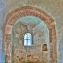 zinna_kreuzarmkapelle