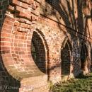 Boitzenburg_Kirche_Detail